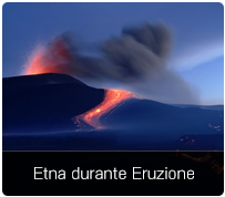 Excursiones durante el eruption