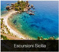 Excursiones Sicilia