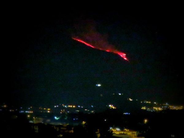 etna eruzione 19lug (2)