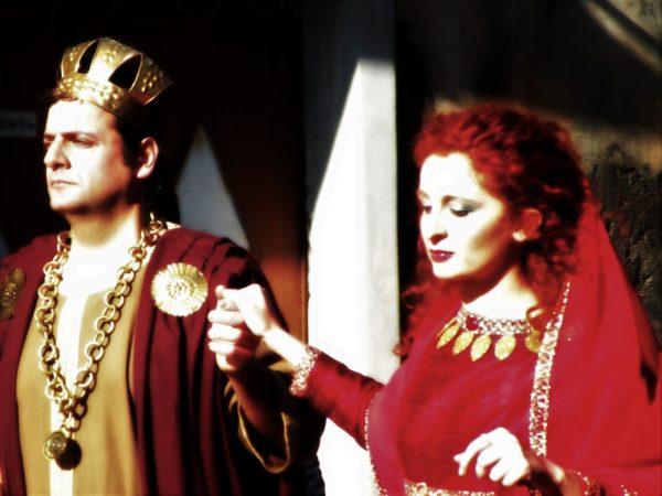 feste medievali sicilia_02