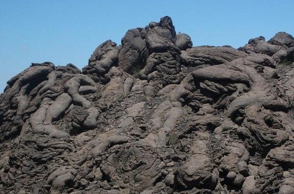 lava etna 3